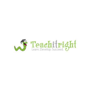 Teach it Right Square.jpg