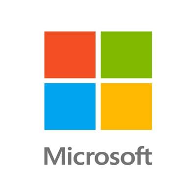 Microsoft-video-production-video2web-min