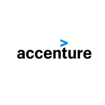 Accenture square.jpg