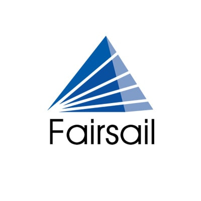 Fairsail-video-production-video2web-min.
