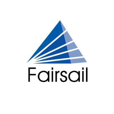 Fairsail-video-production-video2web-min.