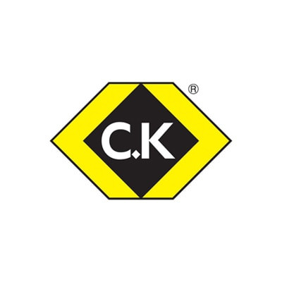 CK-video-production-video2web-min.jpg