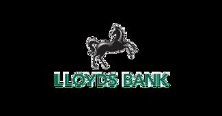 LBG logo.png
