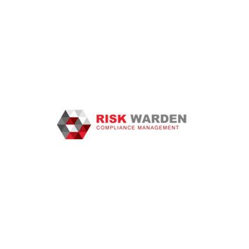 Risk Warden square.jpg