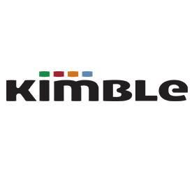 Kimble-Logo-Resized.jpg