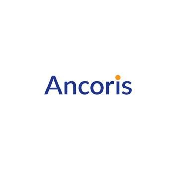 Ancoris square.jpg