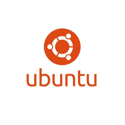 Ubuntu-video-production-video2web-min.jp