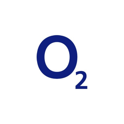 O2-video-production-video2web-min.jpg
