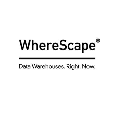 Wherescape-video-production-video2web-mi