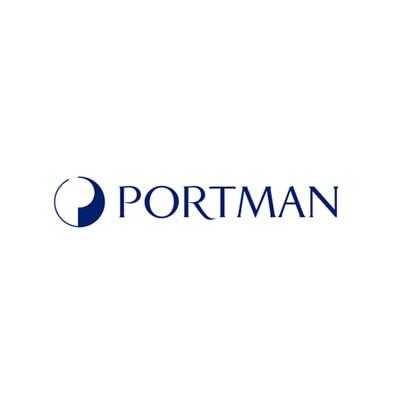 Portman-video-production-video2web-min.j