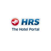 HRS-video-production-video2web-min.jpg
