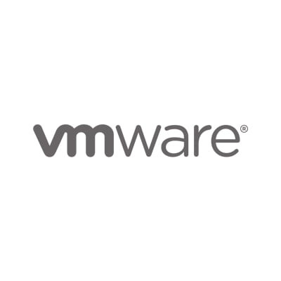 VMware-video-production-video2web-min.jp