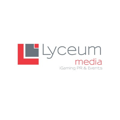 Lyceum Media-video-production-video2web-