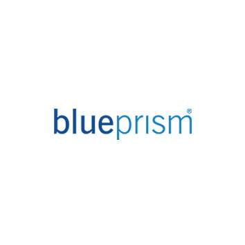 Blue Prism square.jpg