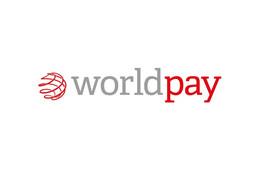 worldpay-logo.jpg