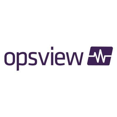 Opsview-video-production-video2web-min (