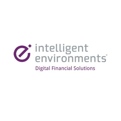 Intelligent Environments-video-productio