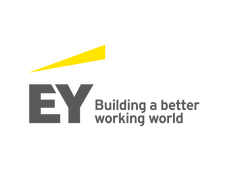 Ey Logo 2.png