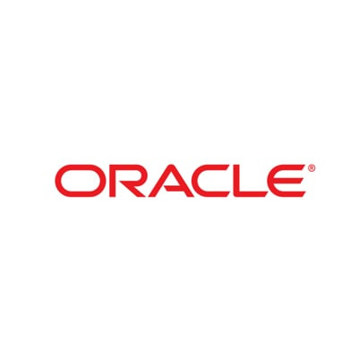 Oracle-video-production-video2web-min.jp