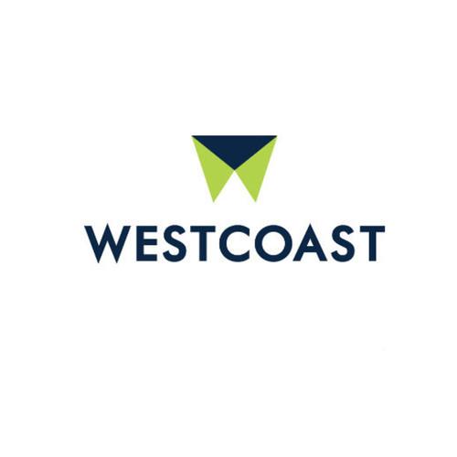 westcoast square.jpg