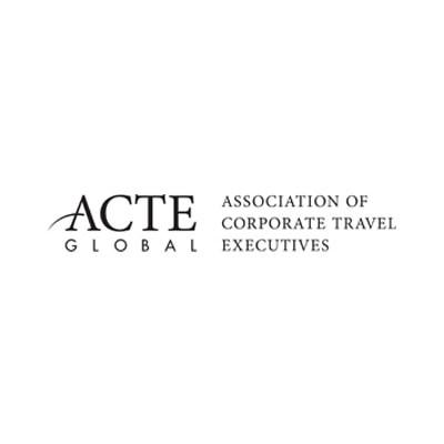 ACTE-video-production-video2web-min.jpg