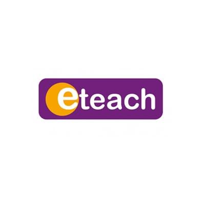 Eteach-video-production-video2web-min.jp