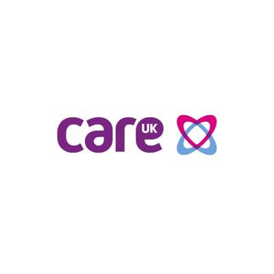 Care UK-video-production-video2web-min.j