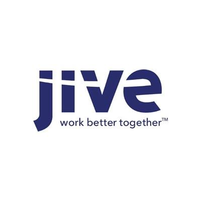 Jive-video-production-video2web-min.jpg