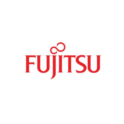 Fujitsu-video-production-video2web-min.j