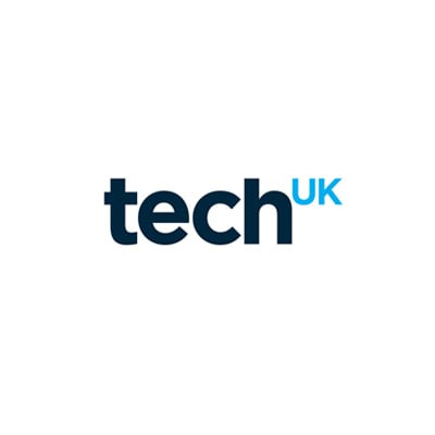 Tech UK-video-production-video2web-min.j