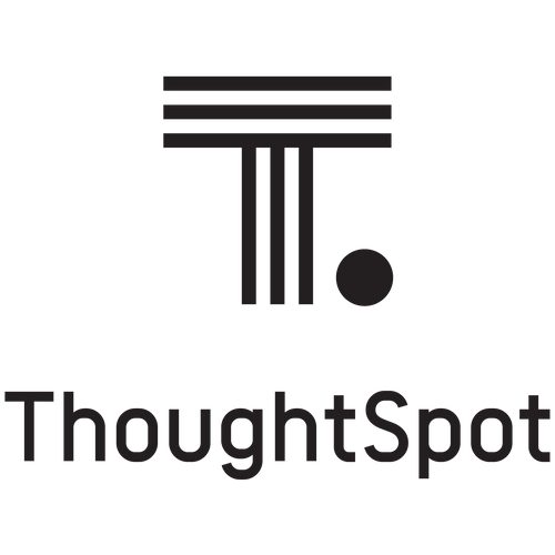 Thoughtspot - new.png