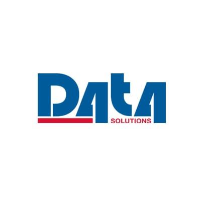 D4T4-video-production-video2web-min.jpg