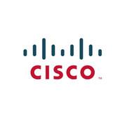 Cisco-video-production-video2web-min.jpg