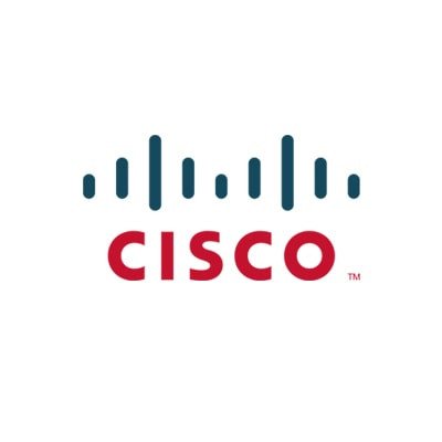 Cisco-video-production-video2web-min.jpg