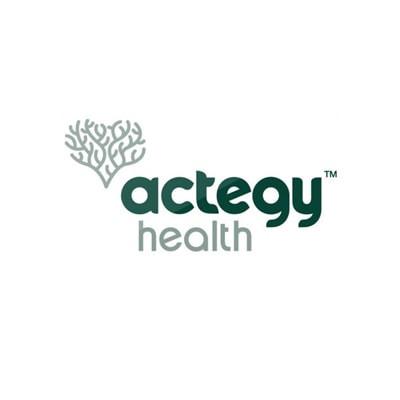Actegy-video-production-video2web-min.jp