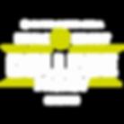 DCCF 3.0 Logo Black Background.png