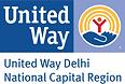 United Way Delhi.png