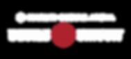 MSDC Arena Logo 1.png