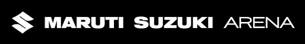 Maruti-Suzuki-Arena-Logo_Black-BG.png