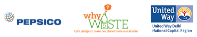 Composite-Logo.png