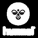 hummel_logo_white.png