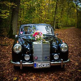 Hochzeitsoldtimer-Berlin -8043.jpg