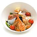 Nr. 11 Uminosachi Salat