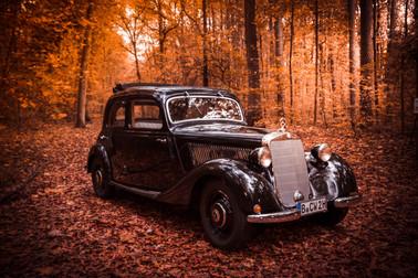 Hochzeitsoldtimer-Berlin-7190.jpg