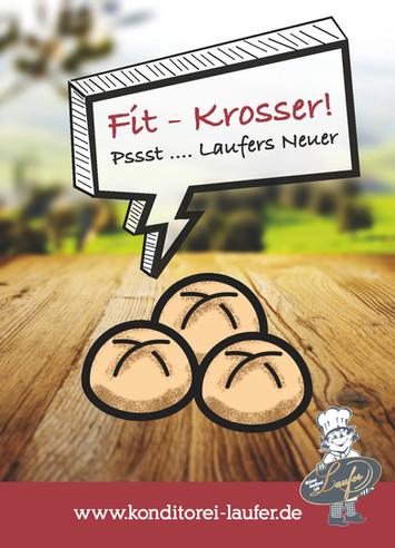 Fit-Krosser
