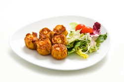_DSSakura Sushi Wuppertal / WorF5990