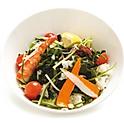 Nr. 10 Kaiso Salat