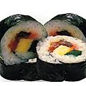 Nr. 56/57 Futo-Maki (5 oder 10 St.)