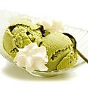 Nr. 90 Macha Eis