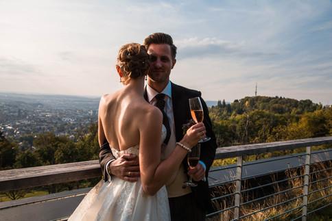Hochzeit C&P (621 von 770).jpg